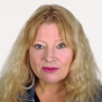Barbara Oberholzer, Spitalpfarrerin, Vizedekanin