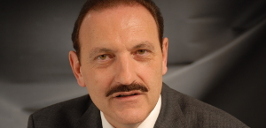 Beat W. Zemp, Präsident Lehrerverband Schweiz