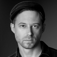 Benny Jaberg, Filmemacher