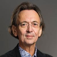 Prof.Dr.Franz Schultheis, Soziologe Universität St. Gallen