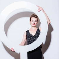Franziska Schutzbach, chercheuse sur les questions de genre