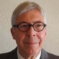 Hans Kissling, a. chef de l'office cantonal de la statistique de Zurich et auteur