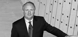 Prof. Dr. Heiner Flassbeck, économiste & a. chef de l'économie à l'UNCTAD