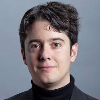 JeanChristophe Schwaab, président de l'OSEO suisse