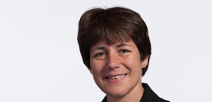 Katharina vonWartburg, Unternehmerin
