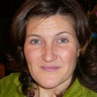 Kathy Gallo, Arbeitspädagogin