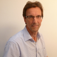 Martin Villiger, Amministratore CH-Solar