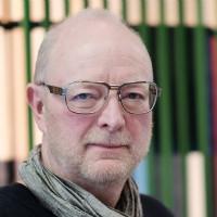 Michael Arn, Negozio di biliardo e freccette