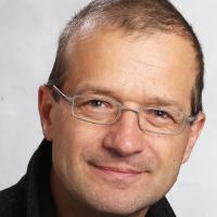 Pascal Benninger, paysan bio Isletenhof