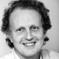 Peter S. Weiller, MSc ETH/SIA