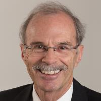 Prof.em.Dr. PeterUlrich, Specialista in etica economica, Università di San Gallo