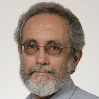Prof.em.Dr. Philippe Mastronardi, Docente di diritto pubblico, Università di San Gallo