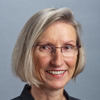 Prisca Birrer-Heimo, conseillère nationale, Présidente de la fondation pour la protection des consommateurs SKS