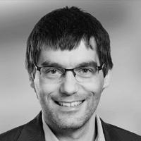 Roger Nordmann, vice-président de l'ATE