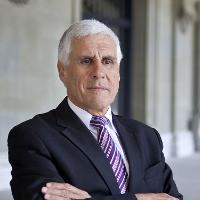 Rudolf Strahm, Ex Consigliere nazionale ed ex Sorvegliante dei prezzi