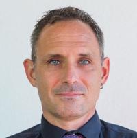 Samuel Rohrbach, Präsident SER