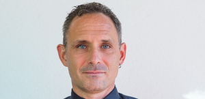 Samuel Rohrbach, Presidente SER