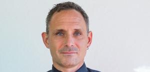 Samuel Rohrbach, président du SER