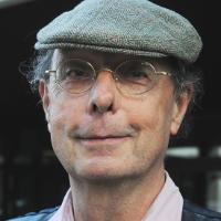 Stephan Marti, économiste d'entreprise (ESCEA)