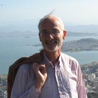 Thomas Kesselring, Prof. Dr. Habil (PH) et PD Dr. (Univ.) de la philosophie et éthique