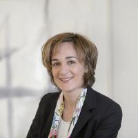 Ursula Wyss, Consigliera comunale